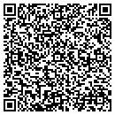 QR code with Northern Lights Dental Clinic contacts