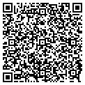 QR code with Lee's Glass & Window Works Inc contacts