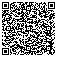 QR code with Harbor Hydraulics contacts