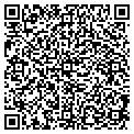 QR code with Lefkowitz Bloom & Shaw contacts