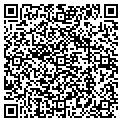 QR code with Ortho Rehab contacts