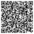 QR code with Simply Unique Travel contacts