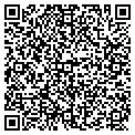 QR code with Aurora Construction contacts