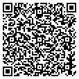 QR code with Woodlake Cleaners contacts
