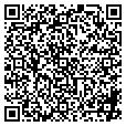 QR code with All Phase Roofing contacts