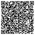 QR code with Annies Antiques Furniture Co contacts