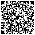 QR code with Francisco Menendez MD contacts