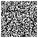 QR code with Carpool Anchorage Share-A-Ride contacts