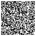 QR code with Alaska Rv & Travel contacts