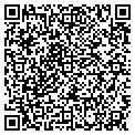 QR code with World Mission Society Chr-God contacts