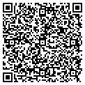 QR code with Remember When Photography contacts