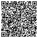QR code with Chena Point Gravel Inc contacts