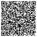 QR code with Northstar Electric Co contacts