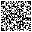 QR code with V Corp contacts