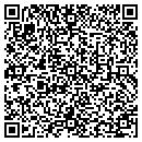 QR code with Tallahassee Surgical Assoc contacts