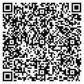 QR code with Boone Distributors Inc contacts