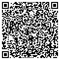 QR code with ASAP Screen Printing & EMB contacts