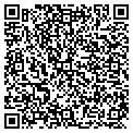 QR code with Dynamictaxoptimizer contacts