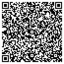 QR code with Granite Works Inc contacts