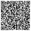 QR code with Cache Camper Mfg Inc contacts