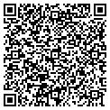 QR code with Trapper Creek Library Assn contacts