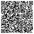 QR code with Ferret Cleaners Inc contacts