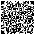 QR code with Taylor Agency Inc contacts