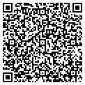 QR code with Copper Highway Heating contacts