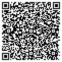 QR code with Ohmer's Finish Carpentry contacts