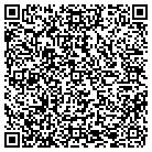 QR code with Filiberto Hernandez Clean Up contacts