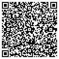 QR code with Angie's Best Friends contacts