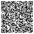 QR code with Denali Cabins contacts