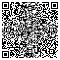 QR code with Krissel & Company CPA contacts