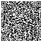 QR code with Integrative Mind and Health contacts