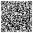 QR code with Bunkhouse Inn contacts
