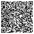 QR code with Magic Cleaner contacts