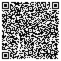 QR code with Denali Gymnastic Academy contacts