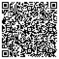 QR code with A Aable Insurance & Tags contacts