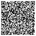 QR code with North Slope Cnty CIPRELI contacts