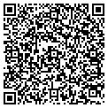 QR code with Classic Stop Bed & Breakfast contacts