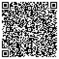 QR code with Acorns Civic Theatre contacts