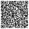 QR code with Tides Inn Burger & Brew contacts