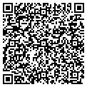 QR code with Kukers Kreations contacts