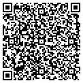 QR code with Lorelle Network Solutions contacts