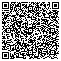 QR code with Thompson Transfer Inc contacts