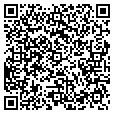 QR code with Agcom Inc contacts