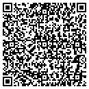 QR code with Central Florida Clinical Trls contacts