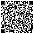 QR code with Allsafe Financial Services contacts