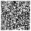 QR code with Custom Hardwoods Inc contacts