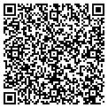 QR code with Leslie's Beauty Supply contacts
